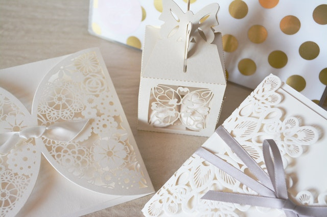 Should You Send A Gift If Not Attending A Wedding