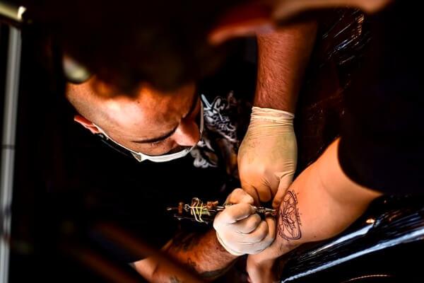 Tattoo Artist Gift Ideas