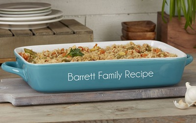 Personalized-Casserole-dish-for-family