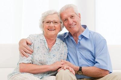 Elderly parents practical gift ideas