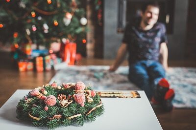 Christmas Gifts For Boyfriends Parents.The Coolest Christmas Gifts For Your Boyfriend S Parents
