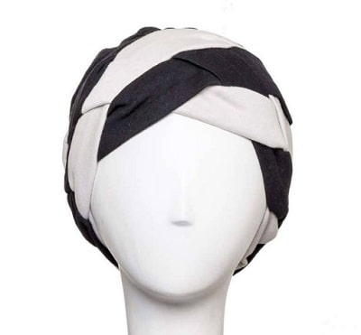 2pc headwear set