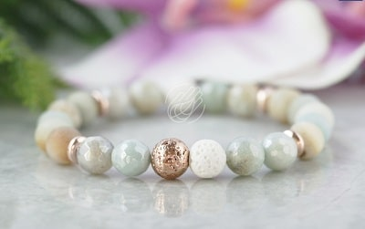 healing bracelet for cancer patients