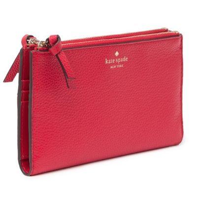 designer wallet gift