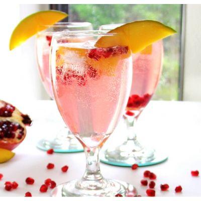 infused vodka recipes