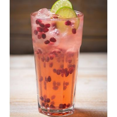 turkish delight cocktail