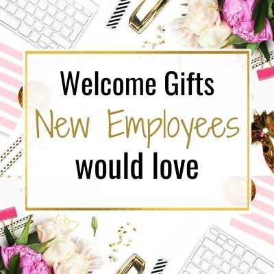 welcome-gift-ideas-for-new-hires-males-and-females
